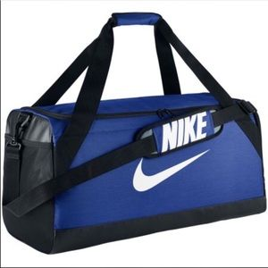 NEW‼️ Nike Brasilia Medium Training Duffle Bag✨